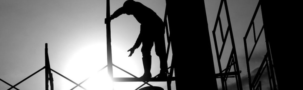 construction-1921518re